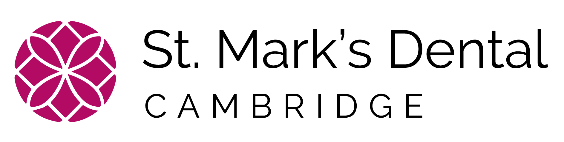 St Mark's Dental – Cambridge